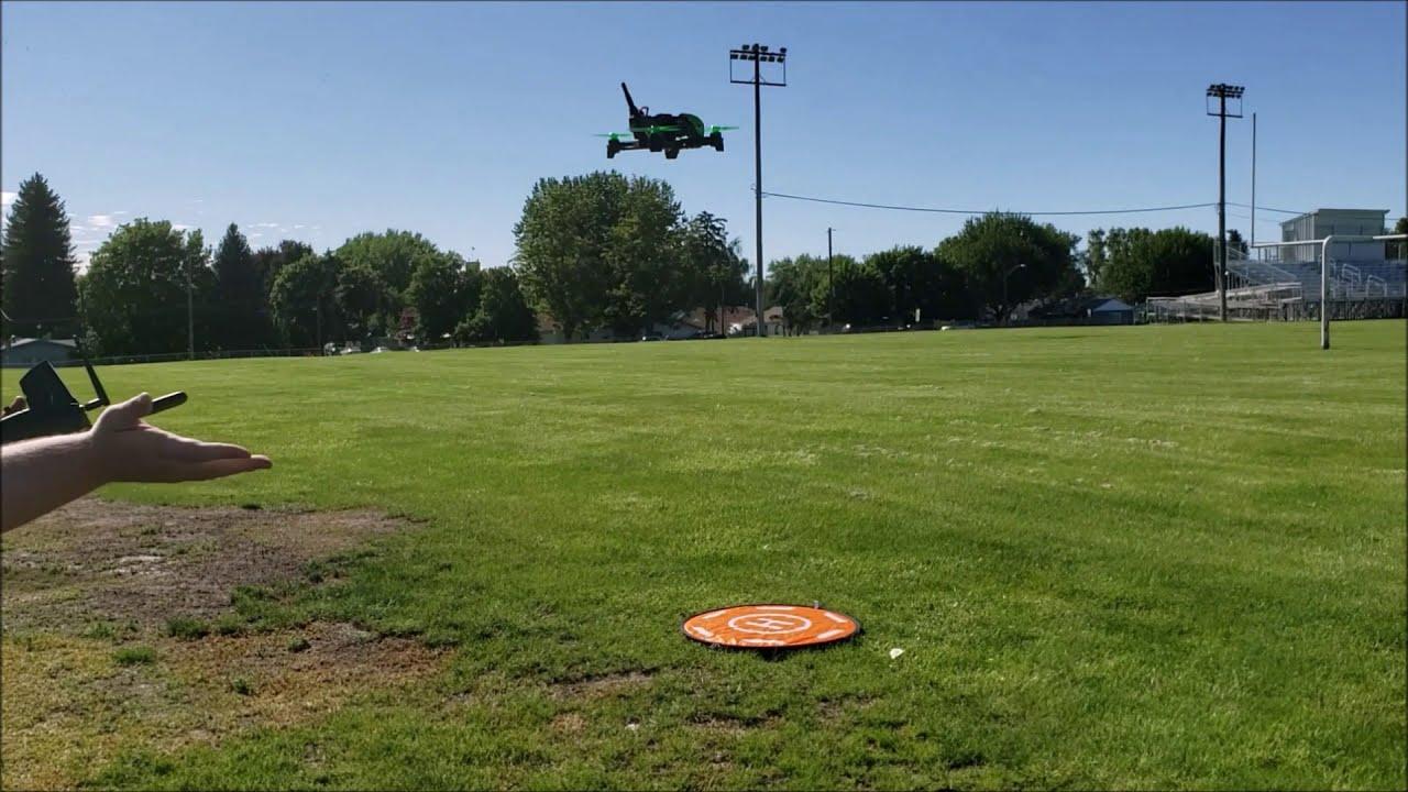 Hubsan H123D X4 Jet Race Drone May 24th 2020 фотки