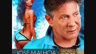José Malhoa - Morena Kuduro (2011)