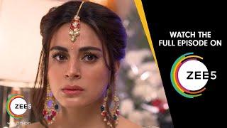 Kundali Bhagya - Hindi Serial - Episode 203 - April 20, 2018 - Zee Tv Serial - Best Scene