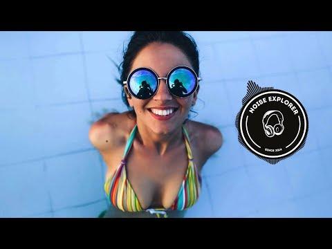 Tropical Summer mix 2018 - HD Muzic
