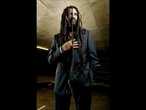 Lucky Dube   Romeo And Juliet