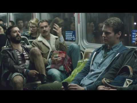 Looking Season 1: Invitation to the Set (HBO)