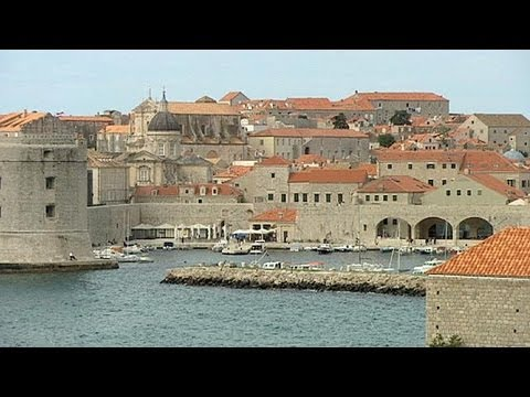 Croatia's EU turning point - focus