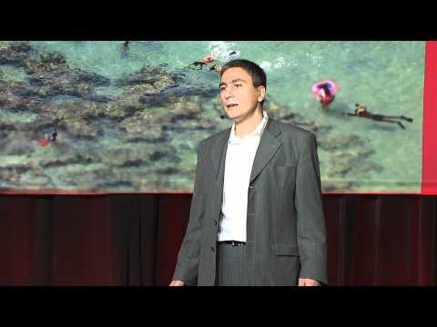"Strata 2012: Flavio Villanustre, ""Machine Learning and Big Data: Sustainable Value or Hype?"""