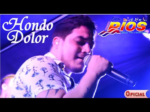 Hondo Dolor - Son De Rios | Video Oficial 2018 ᴴᴰ