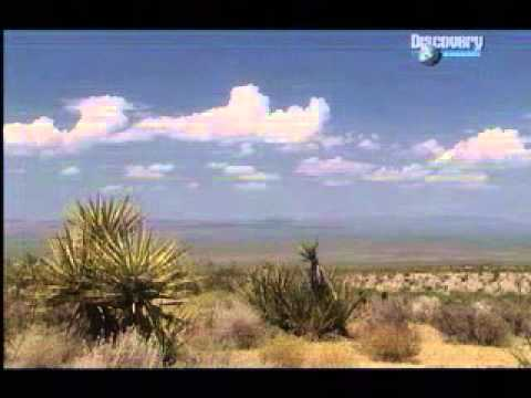 Youtube filmek - UFO k Rejtvények az ürböl 02