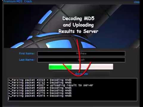 Descargar Direct MP3 Joiner 3.0.2.9 Gratis Full