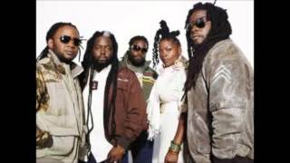 Gappy Ranks Ft Morgan Heritage    False Promises   Big Vocal Reggae  2014