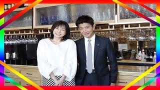 元SMAPの木村拓哉が主演を務めるテレビ朝日系ドラマ『BG~身辺警護人~...