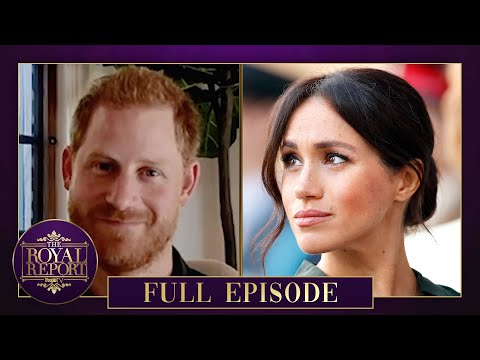 prince-harry's-polished-new-hairstyle-meghan-markle-remembers-ruth-bader-ginsburg-|-peopletv