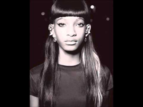Willow Smith - 8