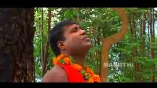 Varam Varam | Kavile Manippattu | Devotional Song