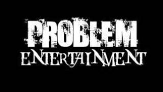 "Rocko - Maybe ""problem ent remix"" 2010"