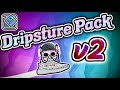 Dripsture Pack V2 Geometry Dash Quot Meme Quot Texture Pack 2 11 mp3