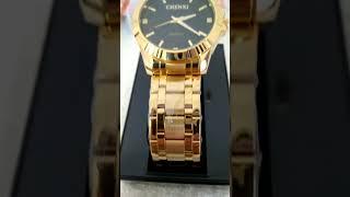 1e7acffe853 Relógio Analógico Masculino