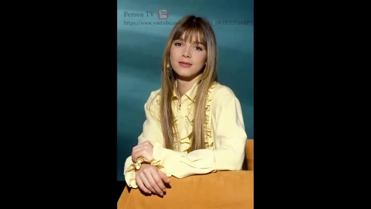 Элен Ролле (Helene Rolles) musical slide show - YouTube