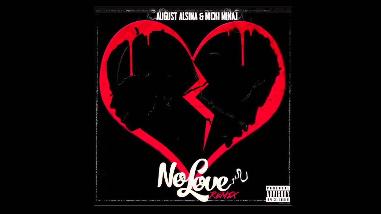 August Alsina Lyrics I This Remix August Alsina I Luv This Shit Remix Feat Chris Brown August