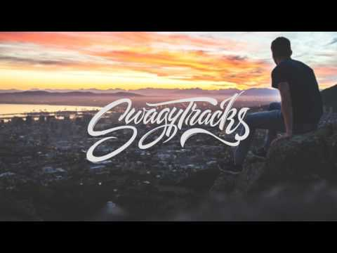 Abstract - Crossroads (ft. Delaney Kai) (Prod. Cryo Music & Blulake)