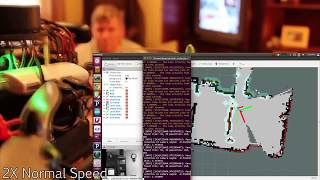 slam with quadcopter Is there any 3d path planning package in ros for uav in an indoor environment  how to use rgbd-6d-slam for path planning and navigation with kinect.