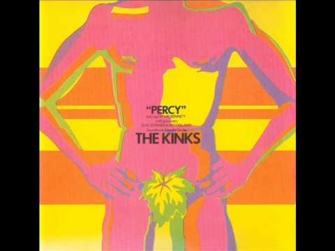 Клип The Kinks - Moments