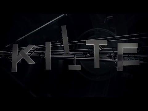Kilter Films/Bad Robot/Warner Bros. Television (different music arrangement)/HBO (2018)