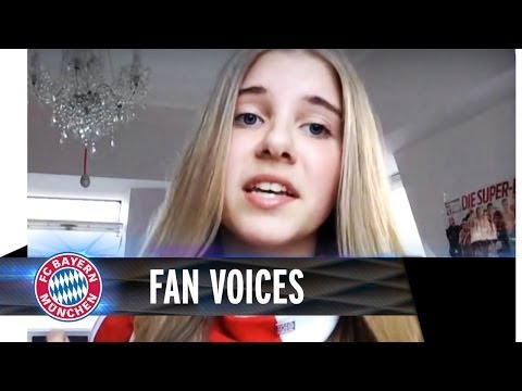FanVoices - the 4th edition