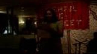 Jyoti Performing- Kisi Raah Mein