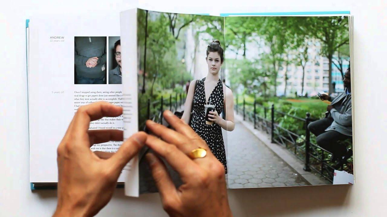 5 brilliant photobooks