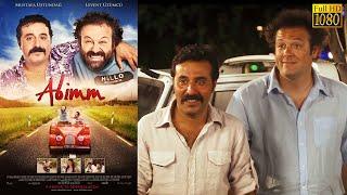 Abim | Türk Aile Filmleri Duygusal Full Film İzle