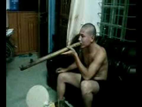 Cigarette Smoking in Vietnam