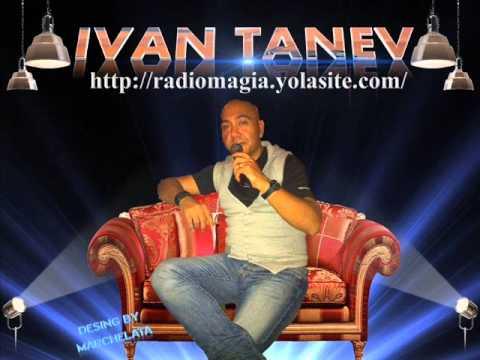 Ivan Tanev 2014 Super Balada Ne Ne Me Tarsi Hit mp3