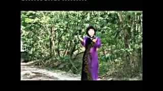 Download Video 7 BÀI PHÁP LUẬN. Lệ Thủy Minh Vương Thanh Kim Huệ Châu Thanh MP3 3GP MP4