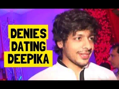 Deepika Padukone s interesting statements
