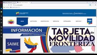 Tips para Pago Express Seguro con Opera - Mayoo 2018
