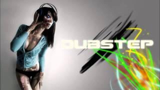 Ellie Goulding - Lights (BEST DUBSTEP REMIX)