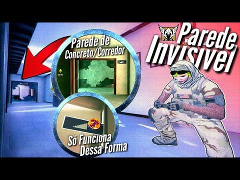 FORTNITE - RESOLVER DESAFIOS SEMANA 4 TEMPORADA 3!из YouTube · Длительность: 2 мин55 с