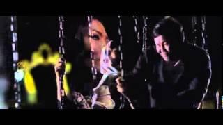 Оюунбилэг Отгонжаргал Маралжингоо   Сүүлчийн шөнө МУСК OST   Suulchiin shono OST   YouTube