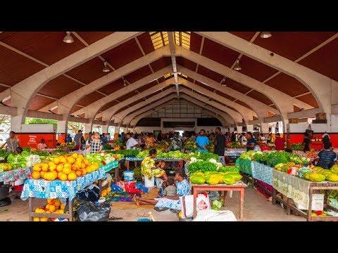 Top Things To Do in Vanuatu