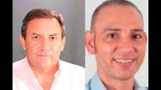 Los vínculos que habría entre el detenido Jimmy Díaz y el candidato John Molina en Putumayo