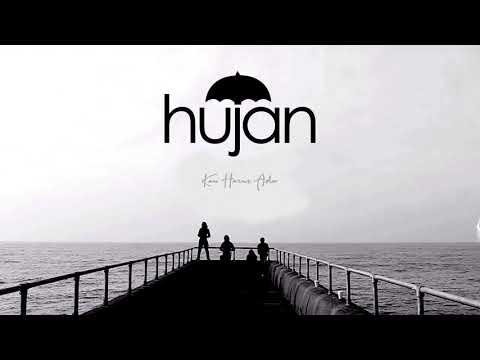 Koleksi Lagu Terbaik 'HUJAN'