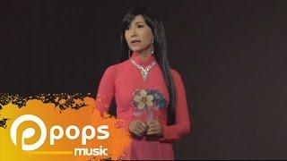Vĩnh Biệt Tình Tôi - Lý Diệu Linh [Official]