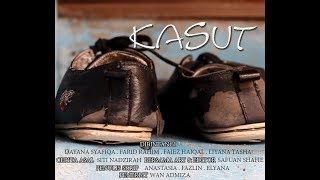 Kasut - Full Short Film
