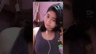 Video BIGO LIVE HOT UTING NONGOL BANNED download MP3, 3GP, MP4, WEBM, AVI, FLV September 2017