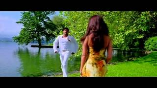 Ailey Ailey Nene Ambani Full Video Song HD Telugu Aryan Nayantara