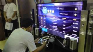 play-games---pameran-mega-bazaar-2015