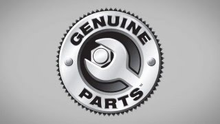 MTD Genuine Parts – Lawn Mower Cutting Blades