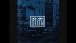 Watch Dion Who Do You Love video