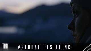 GLOBAL RESILIENCE