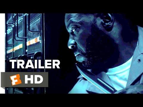 Trailer do filme Paradox