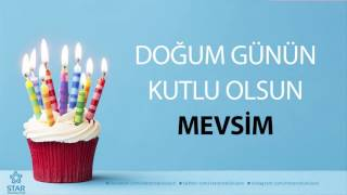 Скачать все песни dogum gunun kutlu olsun из ВКонтакте и youtube